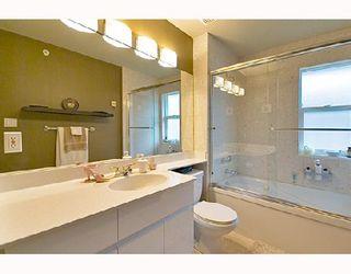 Photo 7: 2961 W 5TH Avenue in Vancouver: Kitsilano 1/2 Duplex for sale (Vancouver West)  : MLS®# V671217