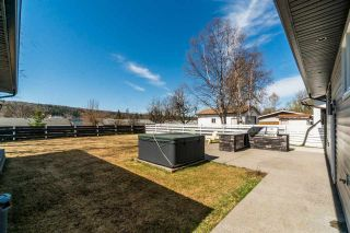 Photo 21: 2871 ALEXANDER Crescent in Prince George: Westwood House for sale (PG City West (Zone 71))  : MLS®# R2572229