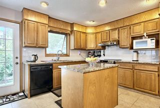 Photo 11: 64 Scripps Landing NW in Calgary: Scenic Acres Detached for sale : MLS®# A1122118