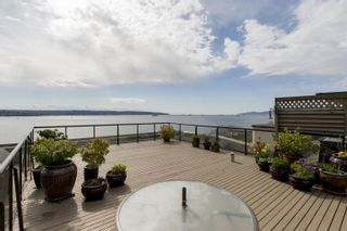 """Photo 25: 105 1949 BEACH Avenue in Vancouver: West End VW Condo for sale in """"Beach Townhouse Apartments Limited"""" (Vancouver West)  : MLS®# R2616994"""