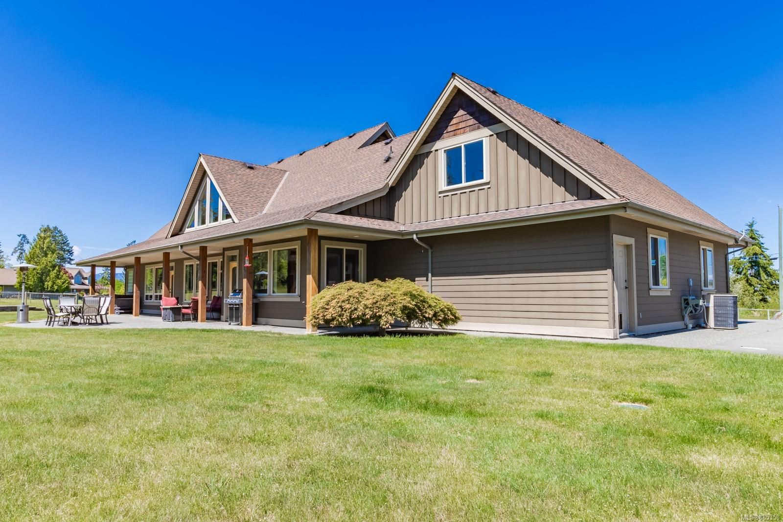 Photo 49: Photos: 2850 Peters Rd in : PQ Qualicum Beach House for sale (Parksville/Qualicum)  : MLS®# 885358