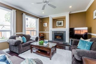 Photo 10: 22345 47A Avenue in Langley: Murrayville House for sale : MLS®# R2278404