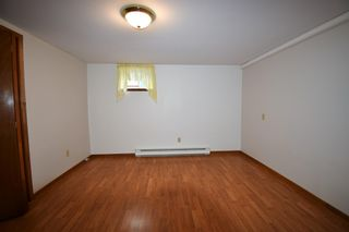 Photo 26: 57 FIRST Avenue in Digby: 401-Digby County Residential for sale (Annapolis Valley)  : MLS®# 202113712