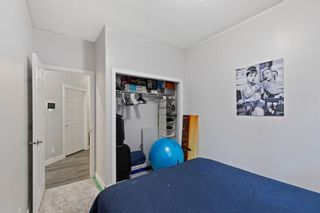 Photo 14: 103 4718 Stanley Road SW in Calgary: Elboya Apartment for sale : MLS®# A1103796