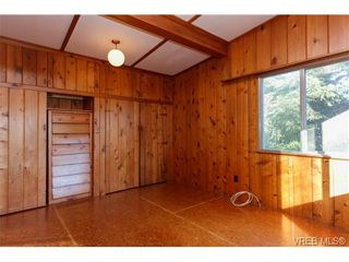 Photo 7: 4057 Grange Rd in VICTORIA: SW Strawberry Vale House for sale (Saanich West)  : MLS®# 717206