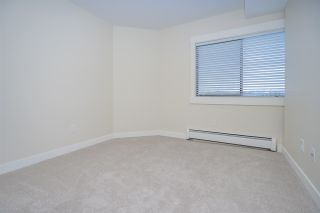 """Photo 14: 921 31955 OLD YALE Road in Abbotsford: Abbotsford West Condo for sale in """"Evergreen Village"""" : MLS®# R2449088"""