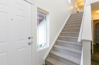 Photo 19: 62 Weston Park SW in Calgary: West Springs Detached for sale : MLS®# A1107444