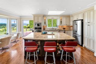 Photo 20: 1555 Sylvan Pl in North Saanich: NS Lands End House for sale : MLS®# 841940
