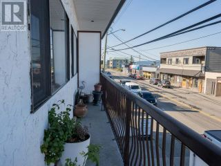 Photo 24: 4566 MARINE AVE in Powell River: Business for sale : MLS®# 16017