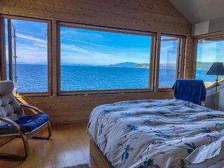 Photo 13: WEST TRAIL ISLAND in Halfmoon Bay: Sechelt District House  (Sunshine Coast)  : MLS®# R2498445