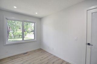 Photo 19: 43 Hawkwood Road NW in Calgary: Hawkwood Detached for sale : MLS®# A1115954