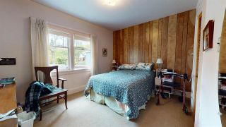 """Photo 15: 2279 W 49TH Avenue in Vancouver: Kerrisdale House for sale in """"Kerrisdale"""" (Vancouver West)  : MLS®# R2575512"""