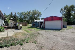 Photo 27: : Cluny Detached for sale : MLS®# A1111259