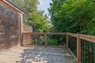 Photo 10: 61 Leuty Avenue in Toronto: The Beaches House (3-Storey) for lease (Toronto E02)  : MLS®# E5379543