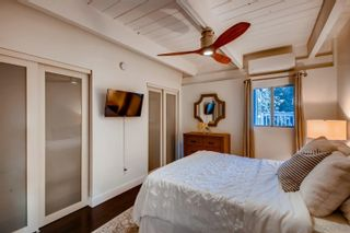 Photo 20: MOUNT HELIX House for sale : 5 bedrooms : 9255 Mollywoods Avenue in La Mesa
