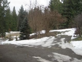 Photo 18: 2658 Vickers Trail in Anglemont: House for sale : MLS®# 10039744