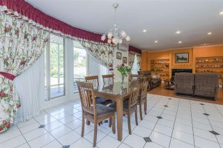 Photo 12: 6611 WOODWARDS Road in Richmond: Woodwards House for sale : MLS®# R2580125