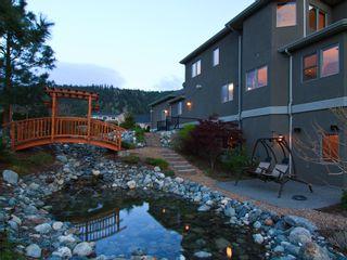 Photo 5: 2084 Kechika Street in Kamloops: Juniper West House for sale : MLS®# 121398