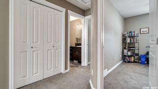 Photo 32: 406 940 Bradley Street in Moose Jaw: Westmount/Elsom Residential for sale : MLS®# SK842700