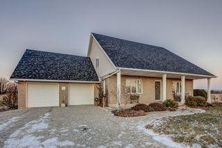 Photo 5: 8020 Twenty Road in Hamilton: House for sale : MLS®# H4045102