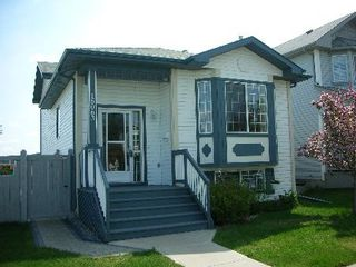 Photo 1: 15063 - 134 STREET: House for sale (Cumberland)