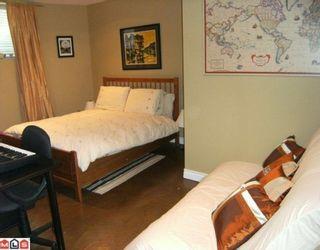 "Photo 10: 3559 ROSEMARY HEIGHTS in Surrey: Morgan Creek House for sale in ""Rosemary Heights"" (South Surrey White Rock)  : MLS®# F1004816"