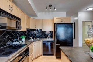 Photo 9: 307 3412 Parkdale Boulevard NW in Calgary: Parkdale Apartment for sale : MLS®# A1096113
