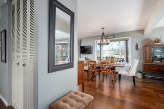 Photo 6: 6223 Dalsby Road NW in Calgary: Dalhousie Detached for sale : MLS®# A1083243