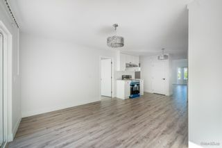 Photo 13: 5216 SMITH Avenue in Burnaby: Central Park BS 1/2 Duplex for sale (Burnaby South)  : MLS®# R2620345