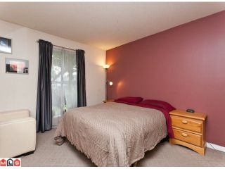"Photo 7: 115 7171 121ST Street in Surrey: West Newton Condo for sale in ""THE HIGHLANDS"" : MLS®# F1222154"