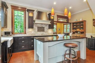 """Photo 6: 23212 88 Avenue in Langley: Fort Langley House for sale in """"Fort Langley Village"""" : MLS®# R2492264"""