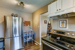 Photo 8: 1218 Centre Street: Carstairs Detached for sale : MLS®# A1124217