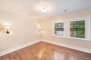 Photo 18: 5987 WILTSHIRE Street in Vancouver: South Granville House for sale (Vancouver West)  : MLS®# R2611344