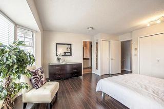 """Photo 12: 146 1140 CASTLE Crescent in Port Coquitlam: Citadel PQ Townhouse for sale in """"UPLANDS"""" : MLS®# R2164377"""