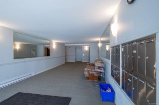 Photo 16: 302 3108 Barons Rd in : Na Uplands Condo for sale (Nanaimo)  : MLS®# 879791