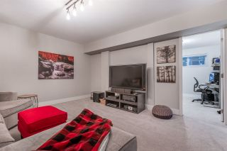 Photo 26: 1455 KILMER Road in North Vancouver: Lynn Valley House for sale : MLS®# R2515575