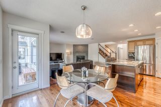 Photo 15: 7760 Springbank Way SW in Calgary: Springbank Hill Detached for sale : MLS®# A1132357