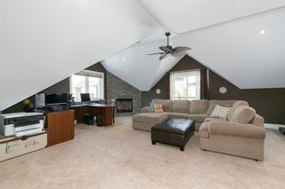 Photo 15: 1118 Coopers Drive SW: Airdrie Detached for sale : MLS®# A1128525