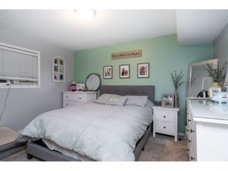 Photo 23: 7753 TAULBUT Street in Mission: Mission BC House for sale : MLS®# R2612358
