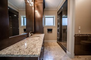 Photo 35: 2854 77 Street SW in Calgary: Springbank Hill Detached for sale : MLS®# A1150826