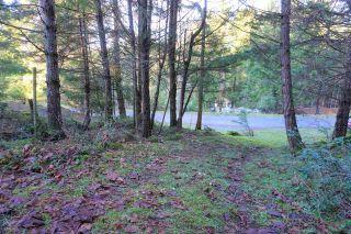 Photo 3: 240 MARINERS Way: Mayne Island Land for sale (Islands-Van. & Gulf)  : MLS®# R2520914