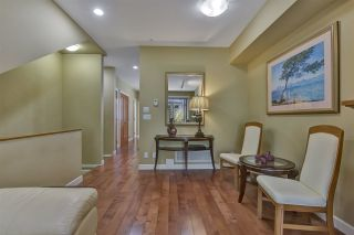 """Photo 12: 88 8068 207 Street in Langley: Willoughby Heights Townhouse for sale in """"YORKSON CREEK SOUTH"""" : MLS®# R2568044"""