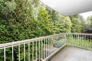 Photo 6: 505 2012 FULLERTON Avenue in North Vancouver: Pemberton NV Condo for sale : MLS®# R2311957