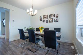 Photo 11: 337 Rajput Way in Saskatoon: Evergreen Residential for sale : MLS®# SK759804