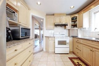 Photo 9: 4712 UNION Street in Burnaby: Brentwood Park House for sale (Burnaby North)  : MLS®# R2562659