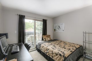 Photo 10:  in White Rock: Home for sale