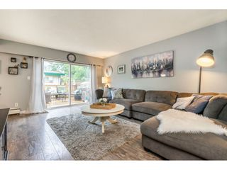 "Photo 4: 6 33918 MAYFAIR Avenue in Abbotsford: Central Abbotsford Townhouse for sale in ""Clover Place"" : MLS®# R2385034"