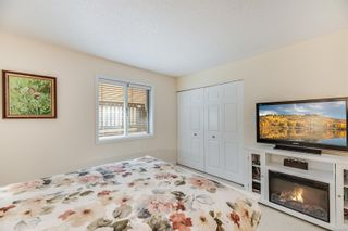 Photo 29: 4 2353 Harbour Rd in : Si Sidney North-East Row/Townhouse for sale (Sidney)  : MLS®# 867635