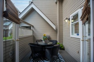 Photo 14: 3635 W 2ND Avenue in Vancouver: Kitsilano 1/2 Duplex for sale (Vancouver West)  : MLS®# R2620919