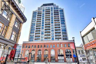 Photo 2: 90 GEORGE STREET UNIT#1804 in Ottawa: Condo for sale : MLS®# 1250581
